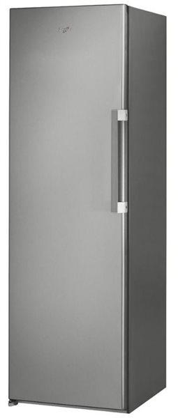Whirlpool uw8 f1c xb n - congelador vertical 187x60 cm clase