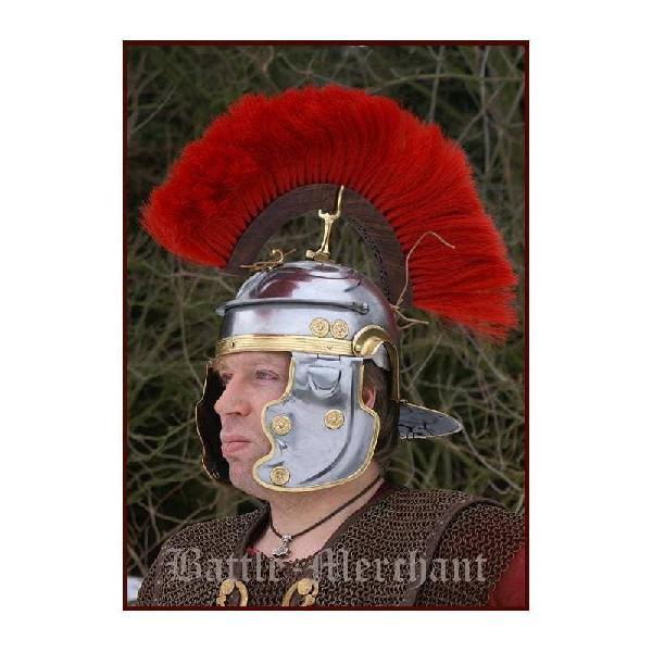 1716605201 casco romano g imperial r3421