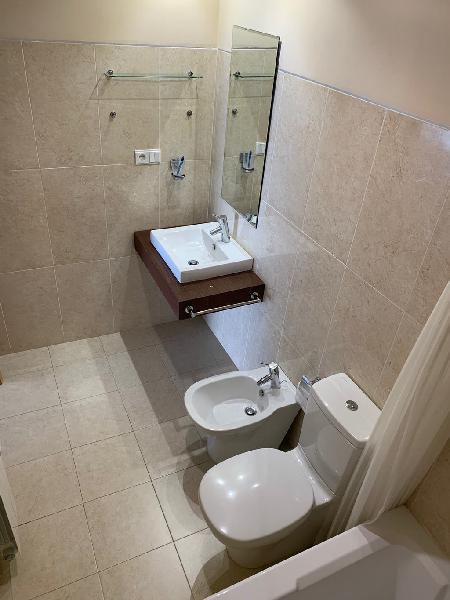 Aseo, water, wc, inodoro, bidé, lavabo, mueble...