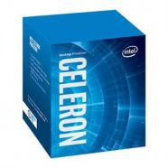 Intel celeron g4920 3. 2ghz 2mb lga 1151 box, original de la