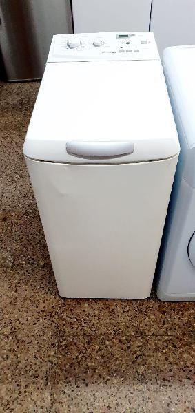 Lavadora carga superior 7kg