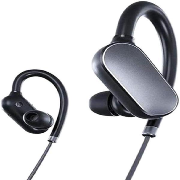 Xiaomi - auriculares deportivos, bluetooth