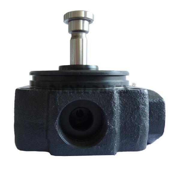 Cabezal denso diesel 096400-1441 para toyota