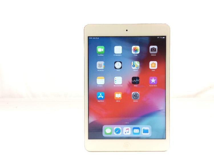 11 % ipad apple ipad mini retina (wi-fi) (a1489) 32gb