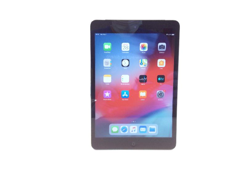 15 % ipad apple ipad mini retina (wi-fi+cellular) (a1490)