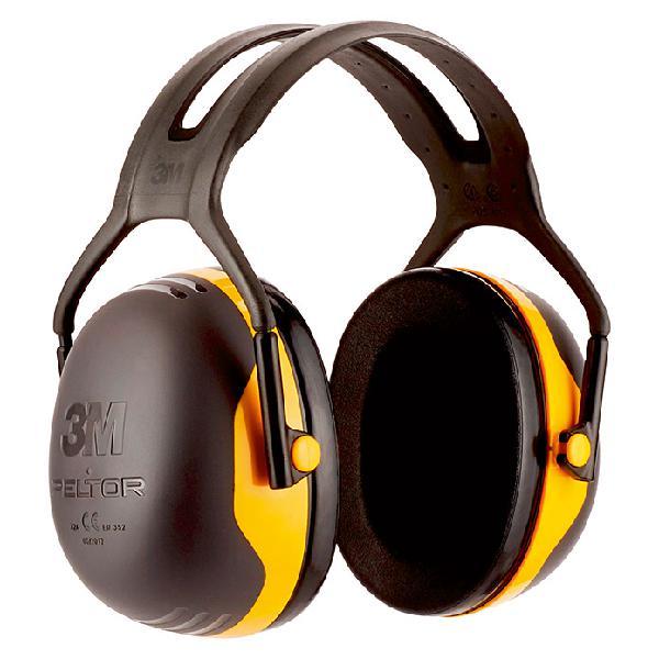 3m peltor auriculares de protección