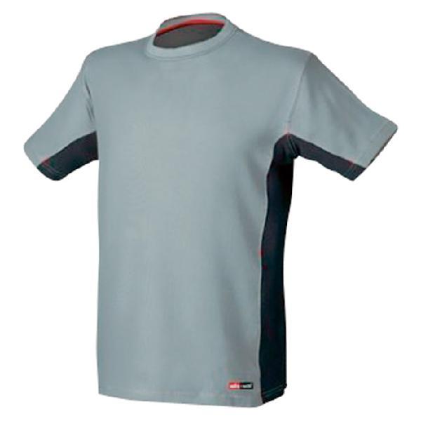 Industrial starter stretch camiseta