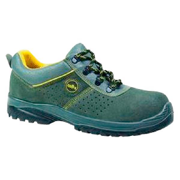 Industrial starter zapatos de seguridad tirso