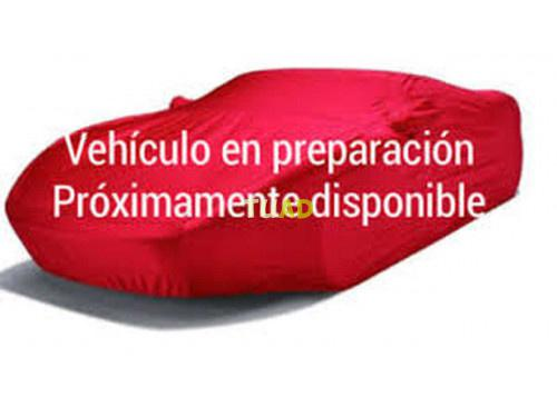 Peugeot 3008 1.6hdi 110cv sport pack