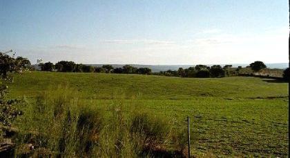 Venta de explotación agrícola y ganadera en cáceres