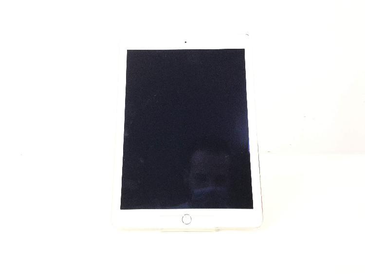 Ipad apple ipad air 2 16gb wifi + cellular a1567