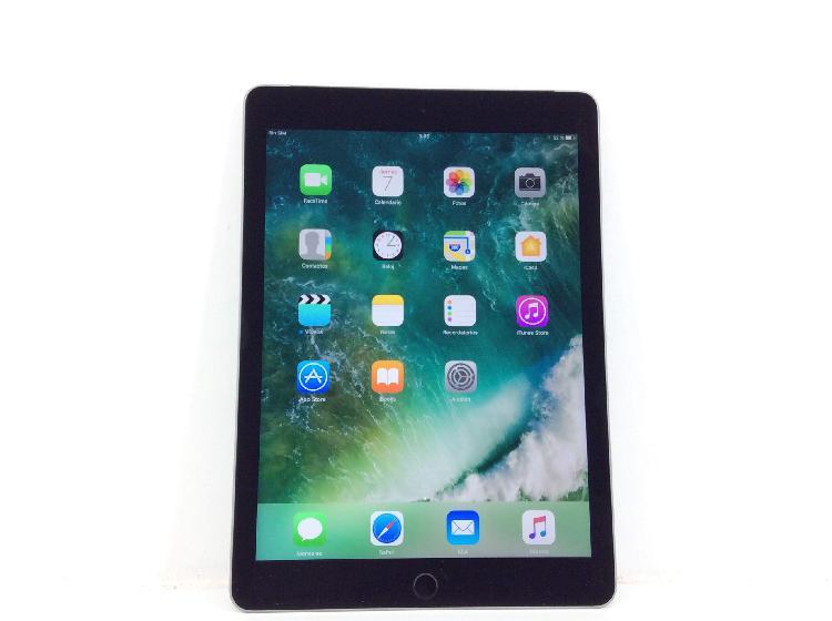 Ipad apple ipad air 2 (wi-fi+cellular) (a1567) 32gb