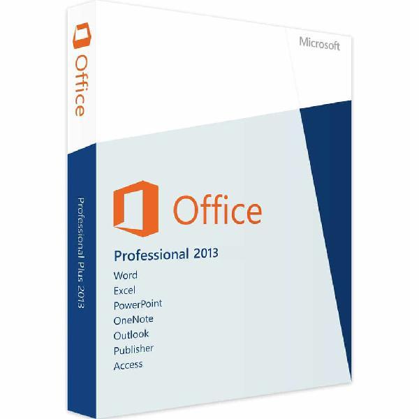 Microsoft's office spanish y inglés instalación