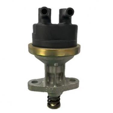 Valeo bomba gasolina 247061