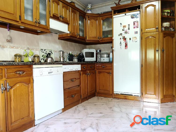 Venta casa en vilanova del camí zona barri la pau buena ubicación y garaje!!