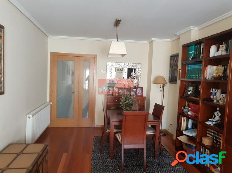 Se vende precioso piso de 4 dormitorios próximo al centro!!!!!! 3