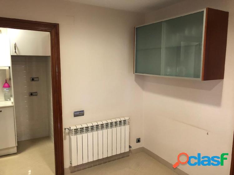 Piso ALQUILER en Castellon zona CENTRO, 200 m., 4 habitaciones, 2 baños 3