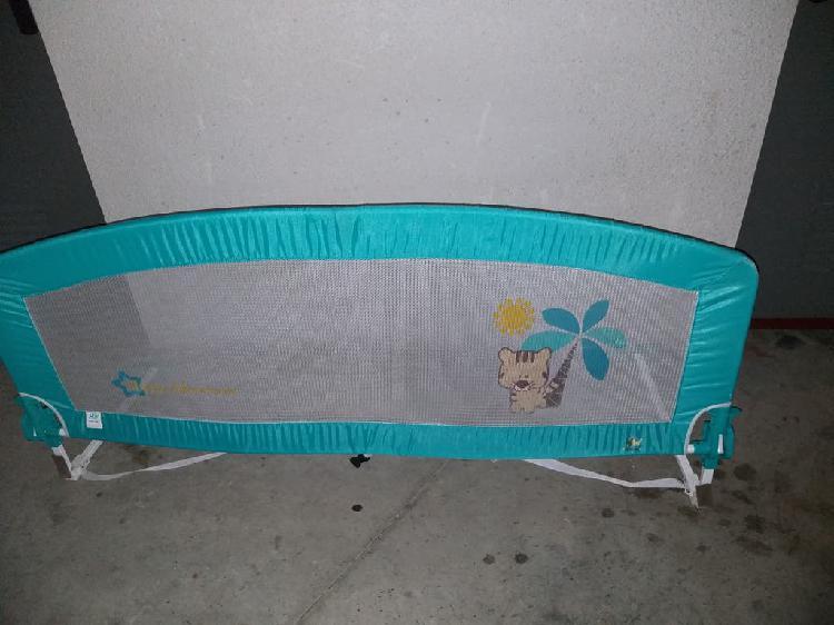 Barrera cama happyway 150cm