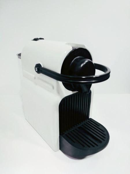 Cafetera krups nespresso xn100