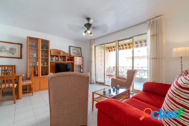 Amplio apartamento en Orihuela 3