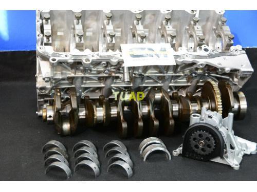 Cnub 14 tsi oferta motor
