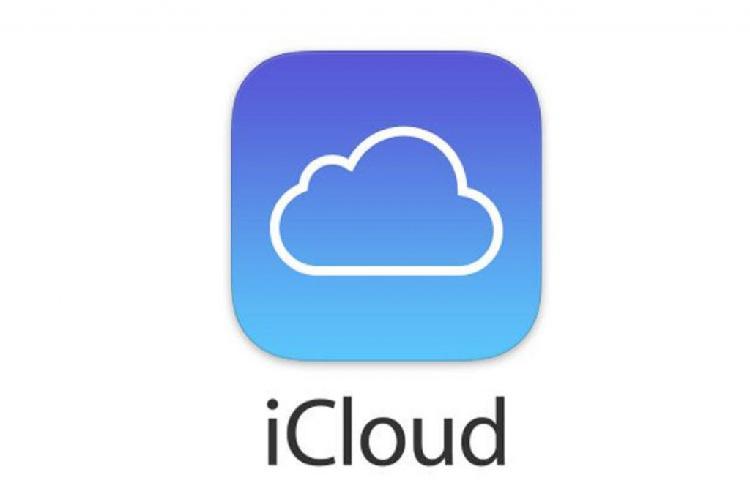 Desbloqueo icloud (iphone ipad ipod mac)