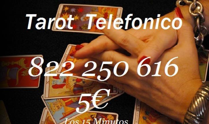 Tarot tirada 806/tarot visa barata