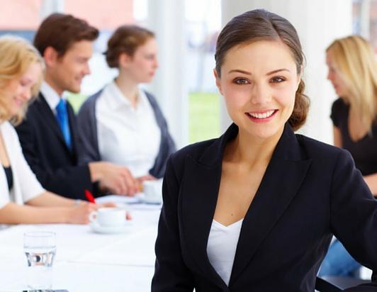 Ventas on- line con altos ingresos independientes