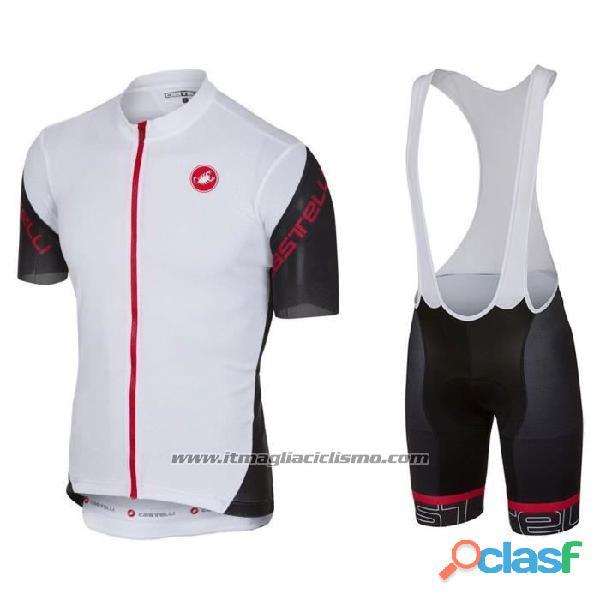Maillot ciclista manga larga | jersey de ciclismo de invierno