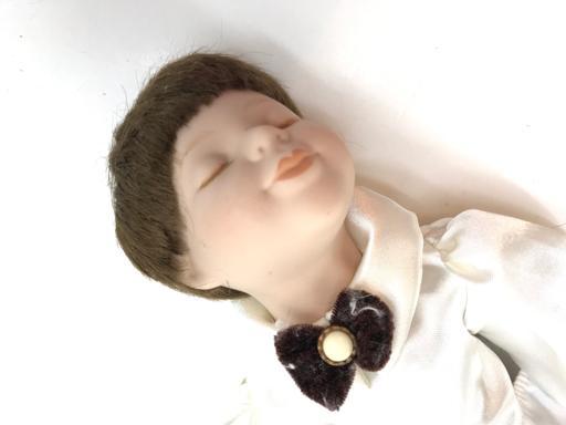 31 % muñecas otros porcelana