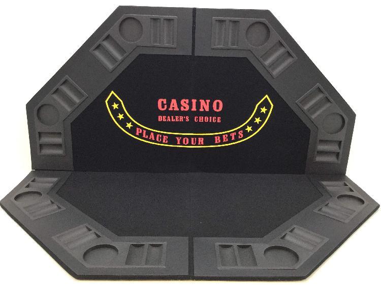 Juegos de mesa stars tapete de poker