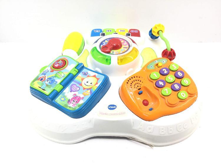 Otros juegos y juguetes otros sin modelo