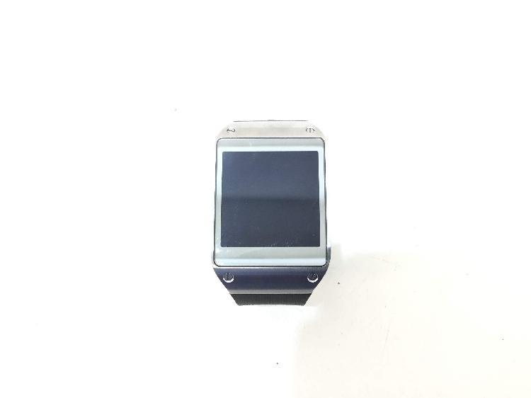 Samsung galaxy gear smv700