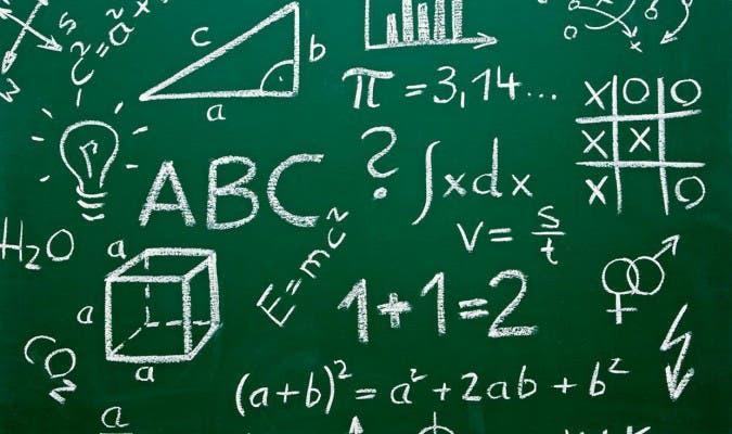 Clases particulares matemáticas eso