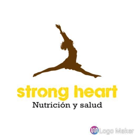 Nutrición , dietética, entrenamiento personal.