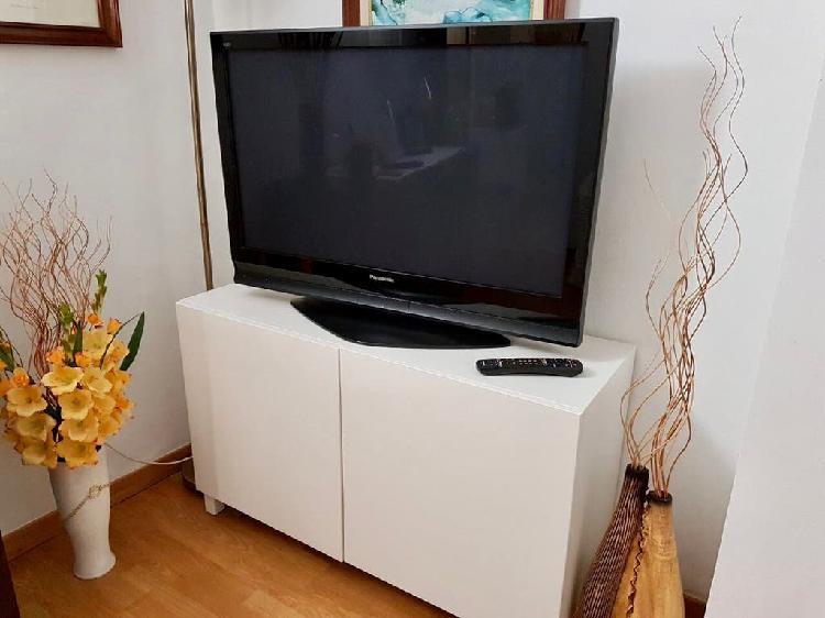 Tv plasma panasonic th-42px70ea