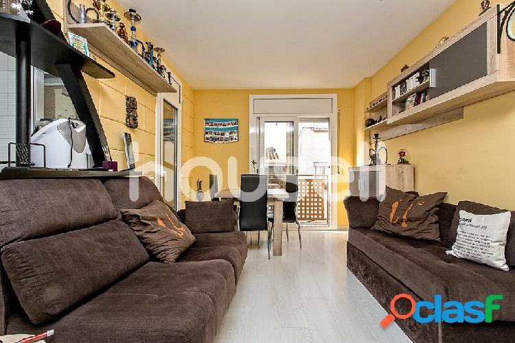 Piso en venta de 65m² en Calle Sant Isidre, 08788 Vilanova del Camí (Barcelona) 1