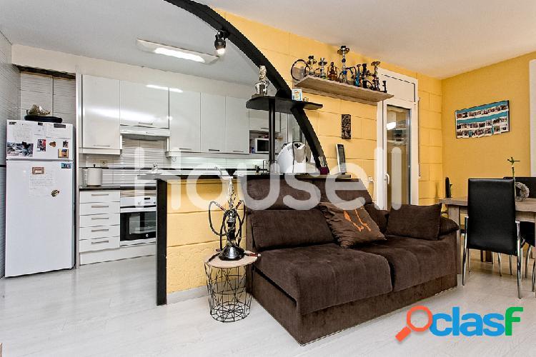Piso en venta de 65m² en Calle Sant Isidre, 08788 Vilanova del Camí (Barcelona) 3