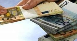Financiación autónomo y empresas