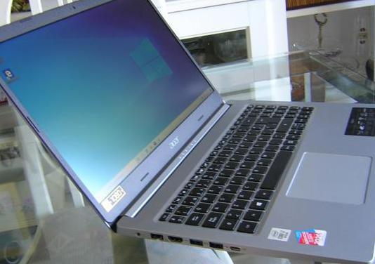 I7 10510u recién comprado.ssd.full hd