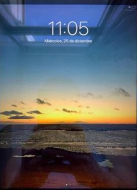 Ipad air 2, 16gb wifi