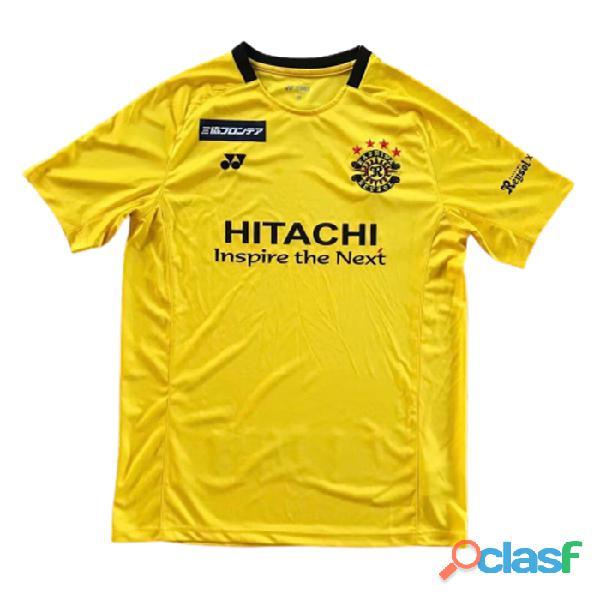 Camisetas de futbol kashiwa reysol baratas 2020 2021 por mayor