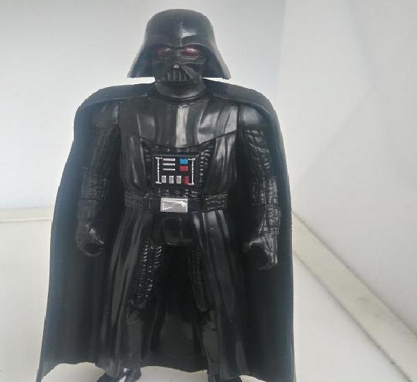 Figura de acción star wars - darth vader hasbro 15 cm