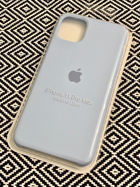Funda carcasa iphone 11 pro max