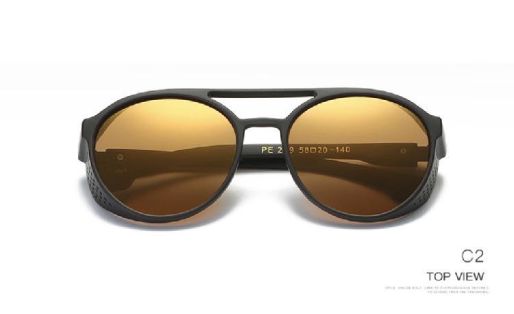 Gafas keithion polarizadas