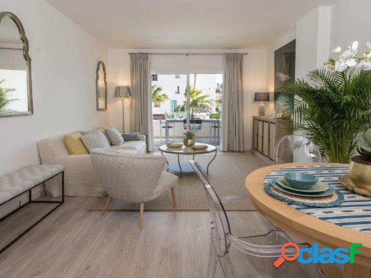 Apartamentos de obra nueva en venta en nueva andalucia, marbella, malaga