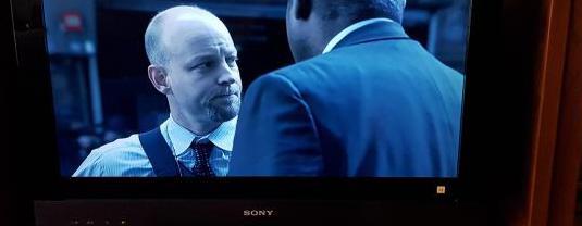 "Sony tv 32"" full hd bravia kdl-32ex500"