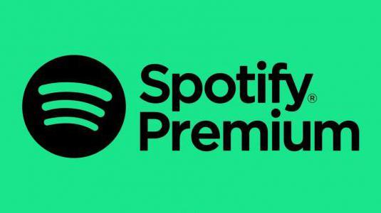Spotify premium 1 año (anual)