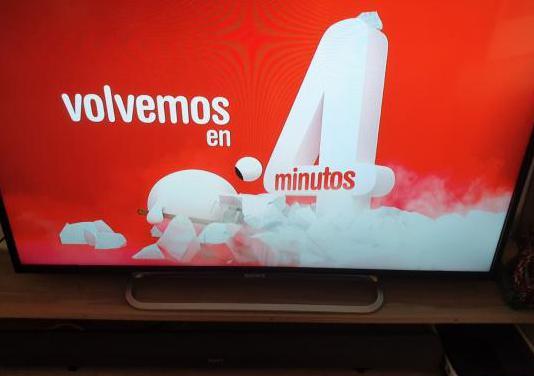 Tv. lcd sony bravia kdl46r470a,