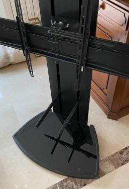 Vogels soporte pie tv ( 40-80)